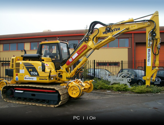 Cylinders Promo also Liebherr R B further Ex Gallery Excvtr likewise Kubota Kx Excavator E Ee E as well . on excavator hydraulic system