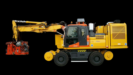 Consider cashflow, tax, maintenance and administration when leasing or renting equipment.